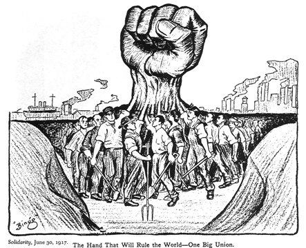 labor-movement4